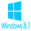 support all windows versions